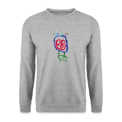 happiwær2 - Unisex sweater