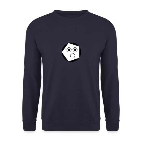 Jack 'Aapje' signatuur - Unisex sweater