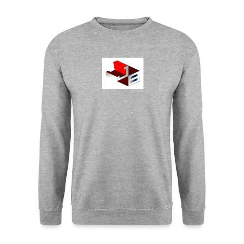 shirt - Unisex sweater
