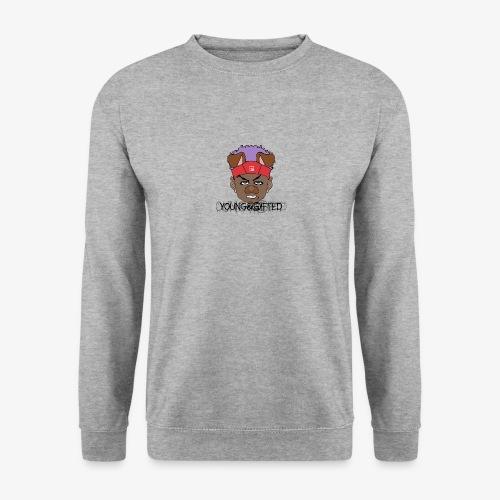 for t shirt png - Unisex Sweatshirt