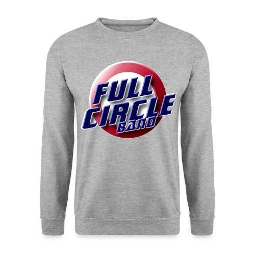 fcbandtee - Unisex Pullover