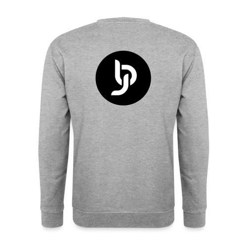 bassjammers_black - Unisex Sweatshirt