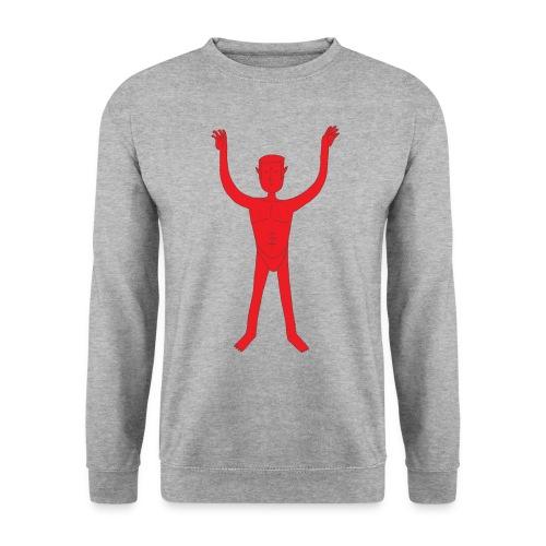 Urien Solo - Unisex Sweatshirt