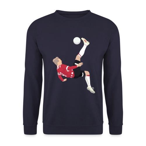 LDJ - Mannen sweater