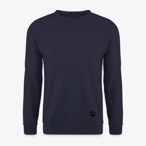 EYIV -BC. Motivation, Inspiration and Exploration! - Men's Sweatshirt