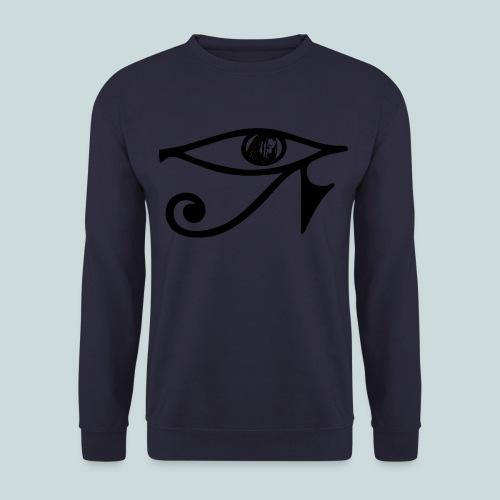 rererere - Unisex sweater