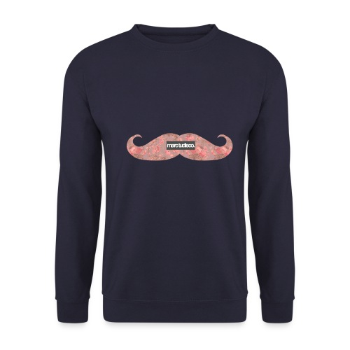 ddd1ddsd png - Männer Pullover