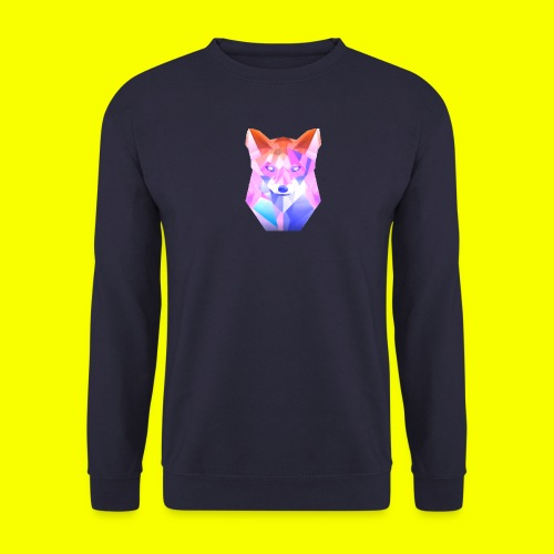 Nemirion Logo - Unisex sweater