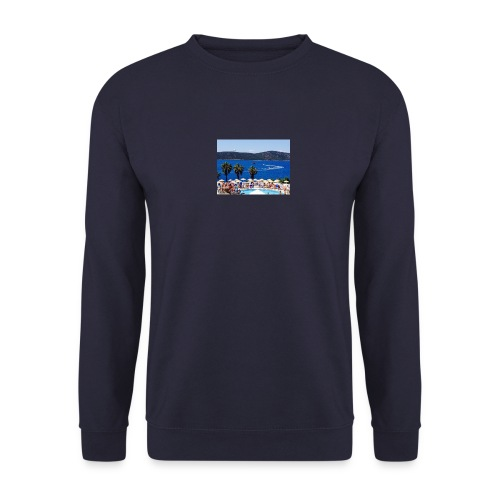 IMG 0720 - Unisex sweater