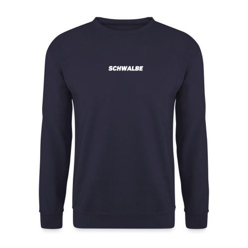 Schwalbe - Unisex Pullover