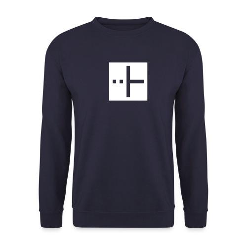 logo - Unisex Pullover