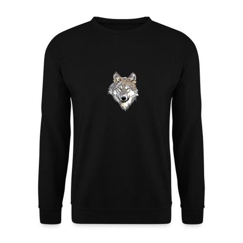 Mindgazz - Unisex Sweatshirt