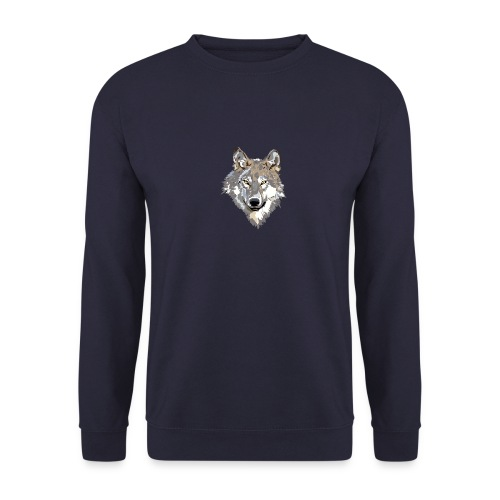 Mindgazz - Men's Sweatshirt