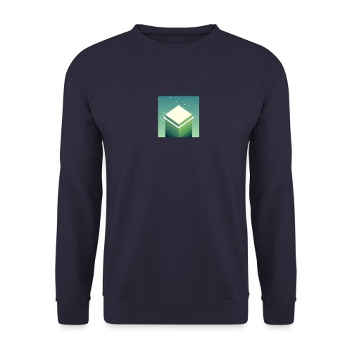 StackMerch - Men's Sweatshirt