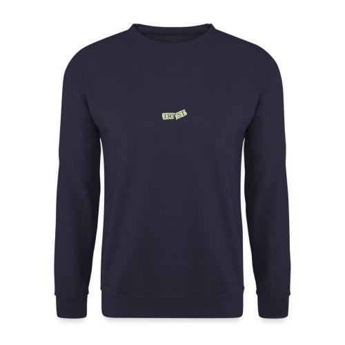 Trust - Unisex sweater