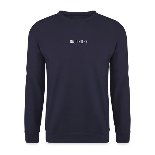 BW Tündern - Unisex Pullover