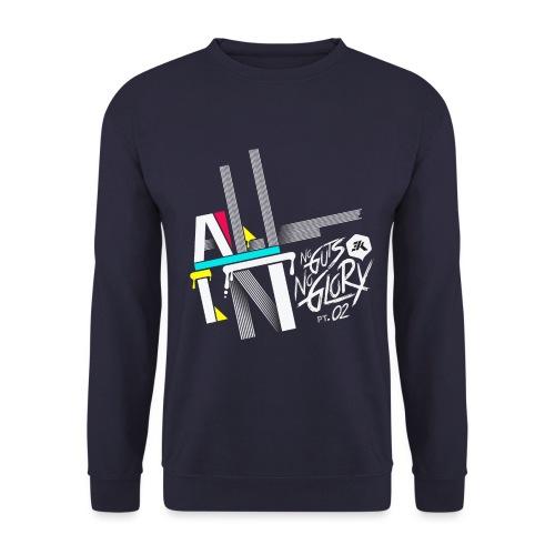 EPK_TPL_EXPORT02 - Men's Sweatshirt