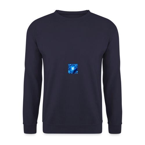 StefanosPlays - Unisex sweater