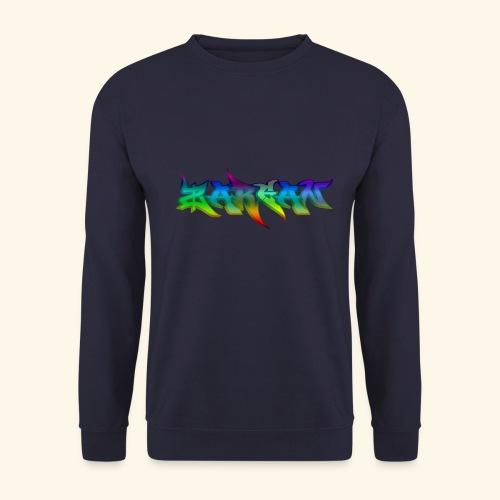 ZARGAN - Sweat-shirt Homme