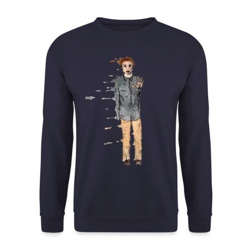 waterman - Unisex Sweatshirt