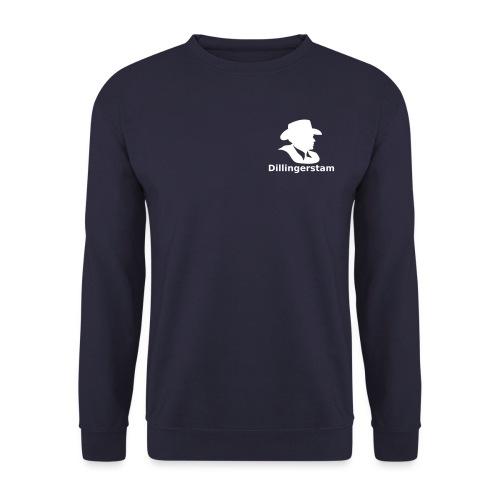 Dillinger Pivo's - Unisex sweater