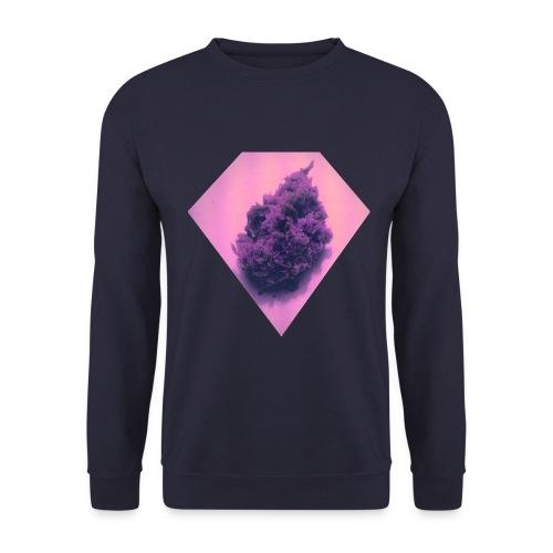 diamant6 - Männer Pullover