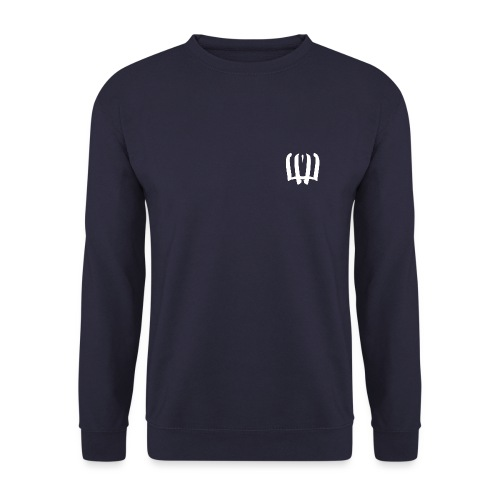 12047298_897812126961937_ - Sweat-shirt Homme