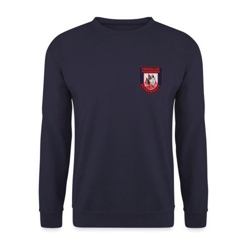 BEH Wappen - Unisex Pullover