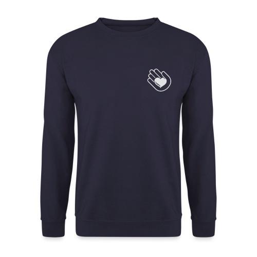 Heart Gaming Pullover - Männer Pullover