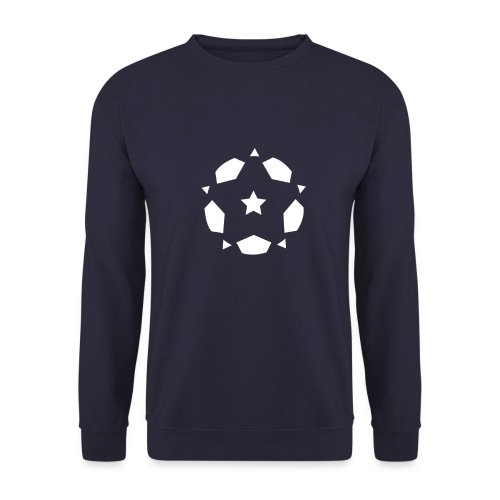 Spirit of Football - Unisex Sweatshirt