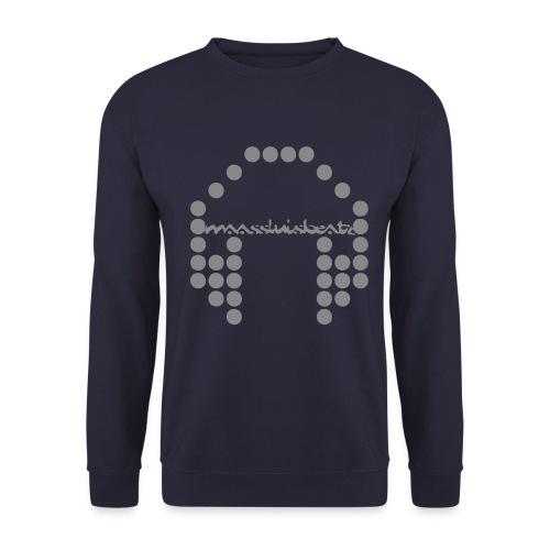 MaassluisBeatz1 - Unisex sweater