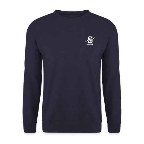 Streetiz - Sweat-shirt Unisexe