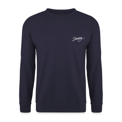SMIRRY - # 1 - Sweat-shirt Homme