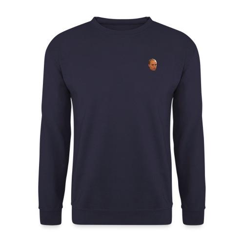 6817 2CRobertbox28 - Unisex Sweatshirt