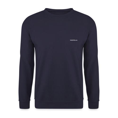 hufortho - Unisex Pullover