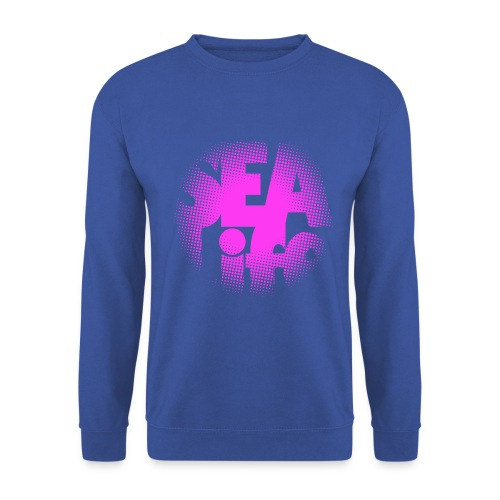 Sealife surfing tees, clothes and gifts FP24R01B - Miesten svetaripaita