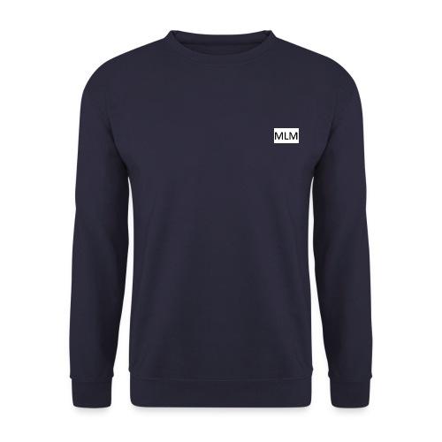 muslim lives matter - Unisex sweater
