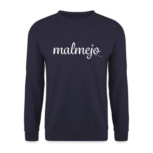 Malmejo Fresh 1 - Unisex sweater