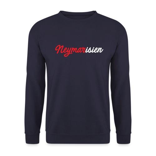 Neymarisien 4 - Sweat-shirt Unisex