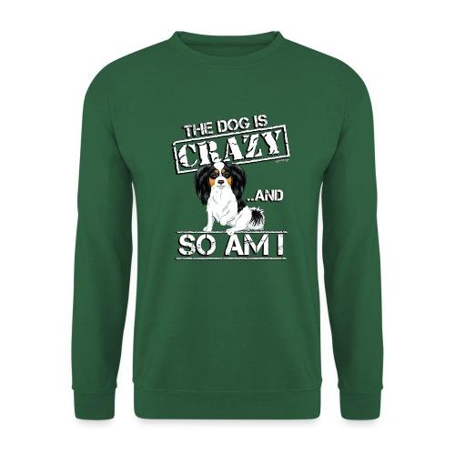 phalecrazy3 - Unisex Sweatshirt