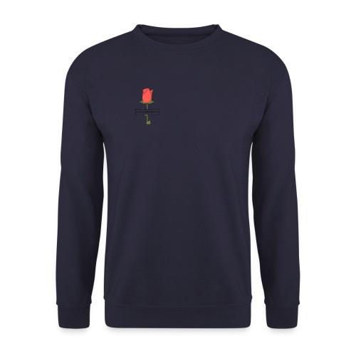 Airlageurope - Men's Sweatshirt