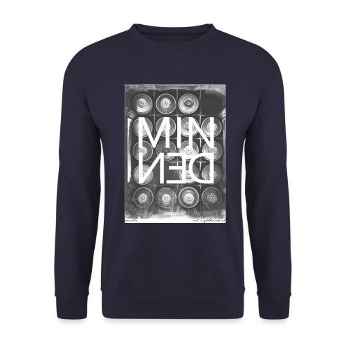 shirt 01 cans 2 jpg - Männer Pullover