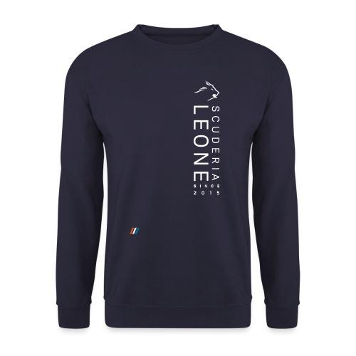 Scuderia Leone Since 2015 - Unisex Sweatshirt