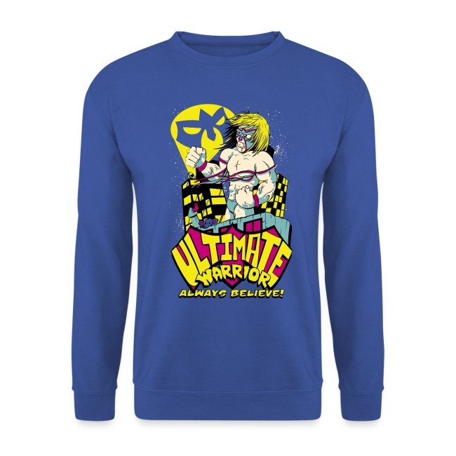 ultimate comic sweatshirt 4