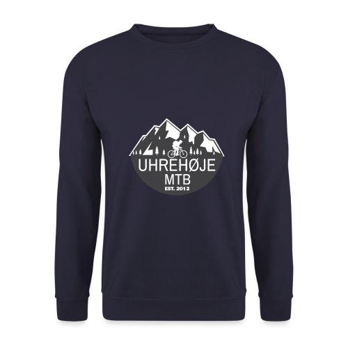 UhreHøje MTB - Herre sweater