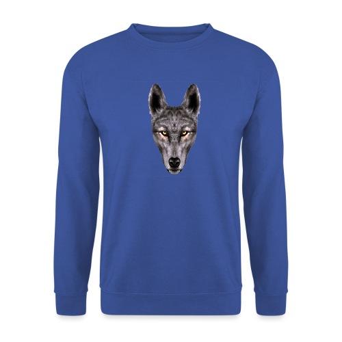 opw logo - Unisex sweater
