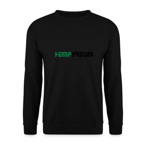 hempyreum - Men's Sweatshirt