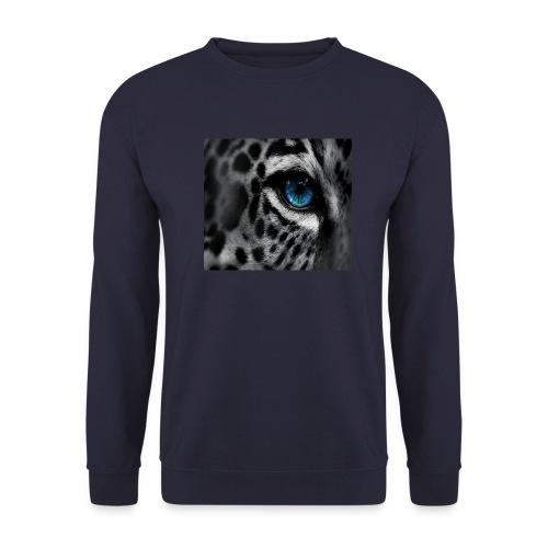 Animal Eye - Sweat-shirt Homme