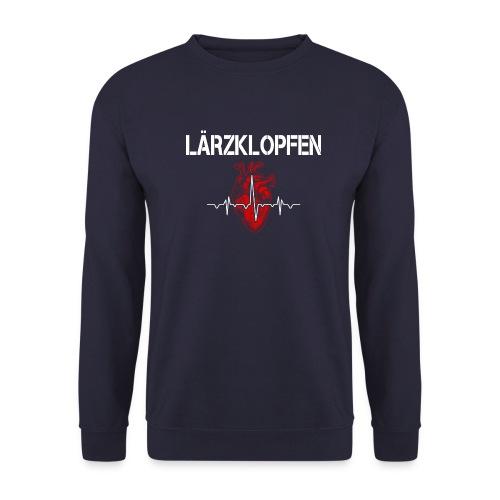 Lärzklopfen - Unisex Pullover