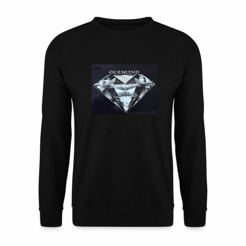 Diamond - Unisextröja